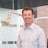 Dr. Chad Johnson linkedin profile