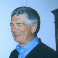 William (Jerry) Lentz linkedin profile