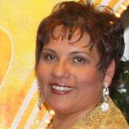 Ruth Espinoza Identidad Latina Connecticut linkedin profile