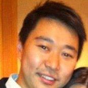 Andrew Edward Lee linkedin profile