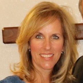 Martha Logerman Williams linkedin profile