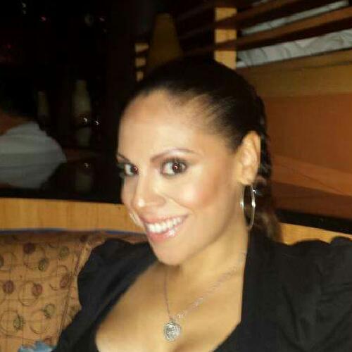 Marixa I Lopez linkedin profile