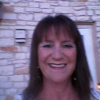 Mona Anderson linkedin profile