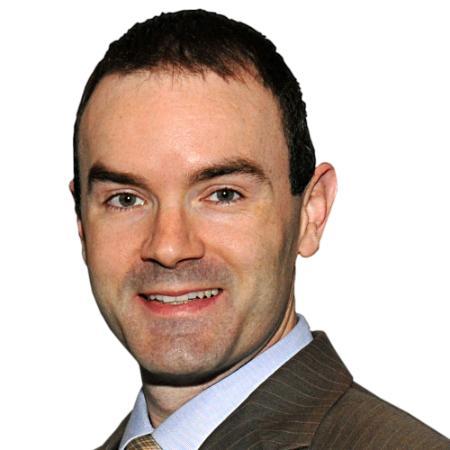 Tom Briggs linkedin profile