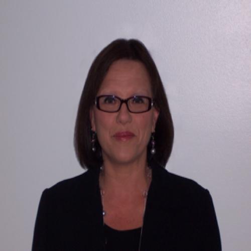 Margaret Pearson linkedin profile
