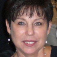 Kathleen (KC) Gillespie linkedin profile