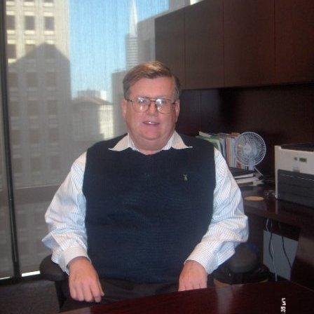 Thomas F Sullivan linkedin profile