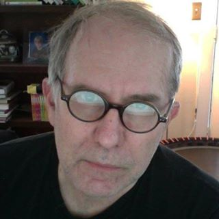 Richard Sullivan linkedin profile