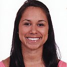 Stephanie Hall Chaves linkedin profile