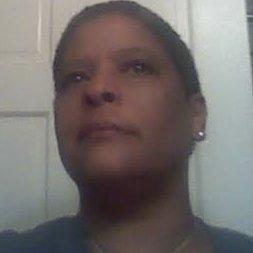 Valerie Burton linkedin profile