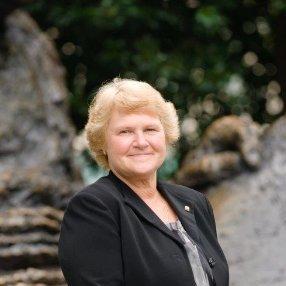Kathy Hoppe