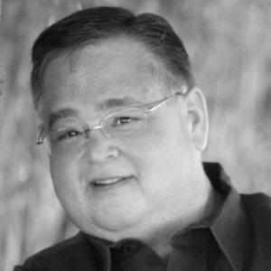 Joseph Ralph Ortiz linkedin profile