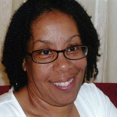 Paula C Barnes linkedin profile