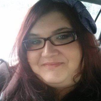 Laura (Grigg) Davis linkedin profile