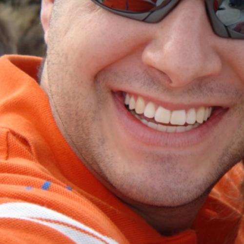 Daniel Andres Aguilar linkedin profile