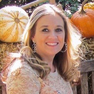 Amanda Brooks linkedin profile