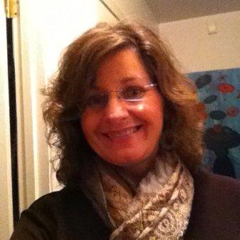 Laura Blackwell linkedin profile