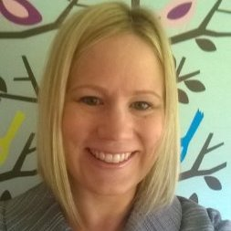Melissa Katherine Davis linkedin profile