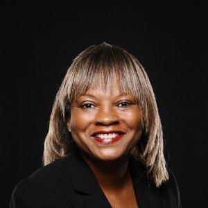 Edna Brown linkedin profile