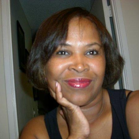 Cynthia Bright linkedin profile