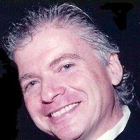 Barry Sussman