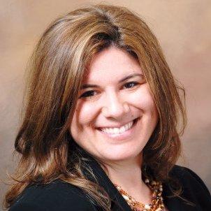 Nicole J Bates linkedin profile