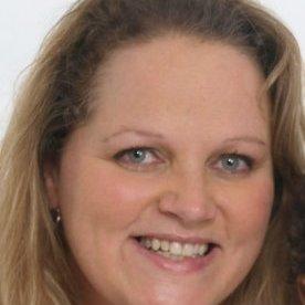 Melissa Moore Albert linkedin profile