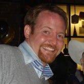 James H Berry III linkedin profile