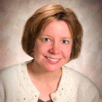 Pauline Pieper Allison linkedin profile