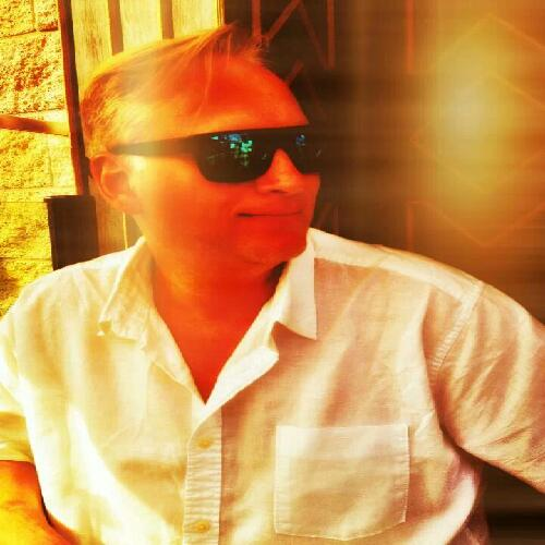 KEITH RYAN CARTER linkedin profile