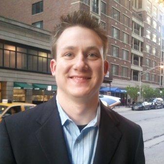 Patrick Mcmahan