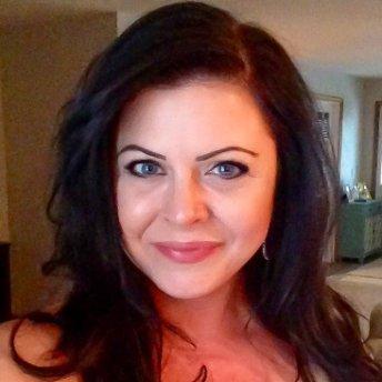 Kelly Frank linkedin profile