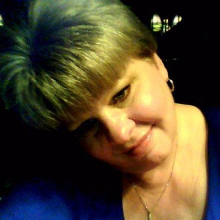 Susan J. Gates linkedin profile