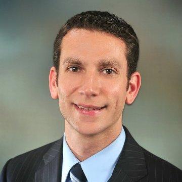 Mark A. Kaufman linkedin profile