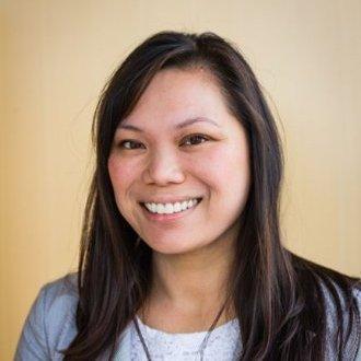 Jennifer Lee King linkedin profile