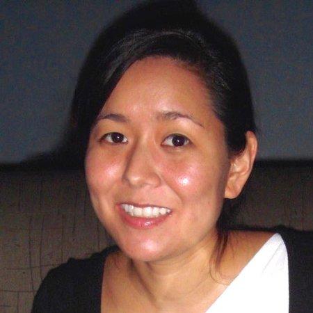 Janice Dixon linkedin profile