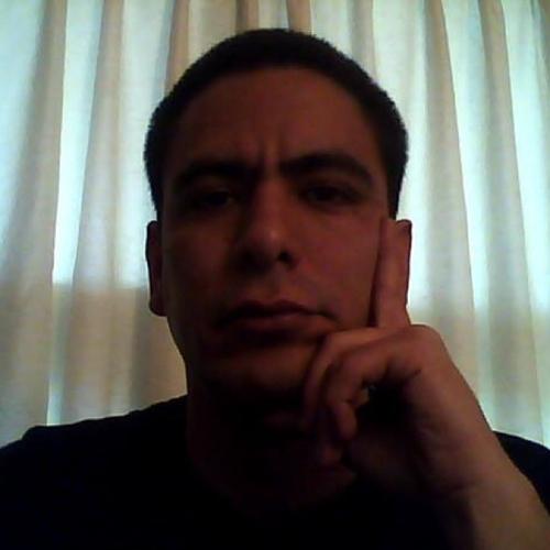 Alvaro Flores Somerstein linkedin profile