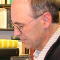 Paul Schaffner