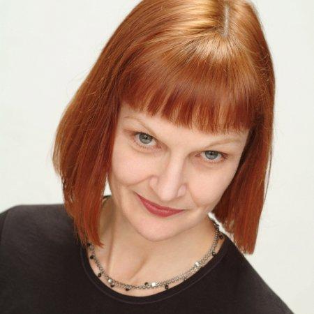 Susan kae Grant linkedin profile