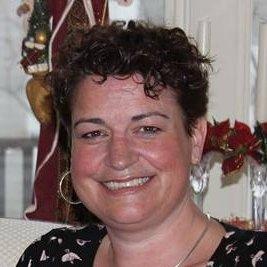 Carolyn (Lawless) Healy Walker linkedin profile
