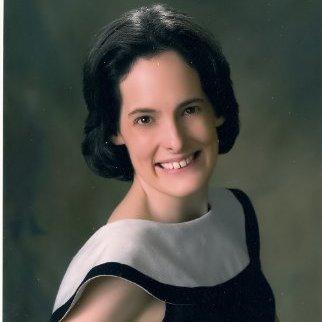 Amy Strickland linkedin profile