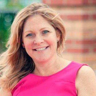 Sarah Collins linkedin profile