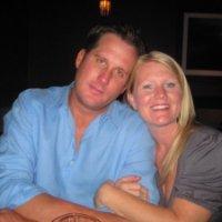 Brian McKinney linkedin profile
