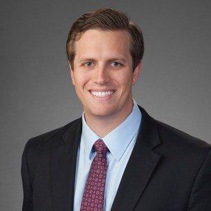 Zachary Foster linkedin profile