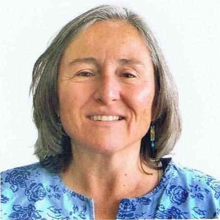 Sheryl Howley Johnson linkedin profile