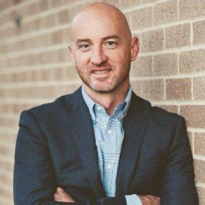 Jeffrey Sullivan linkedin profile