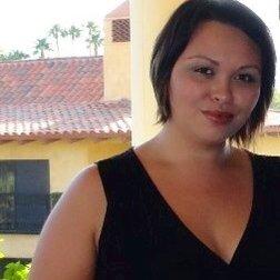 Mary Cabrera Kennard linkedin profile