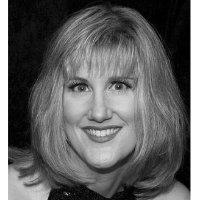 Ann Marie (Sweere) Brown linkedin profile