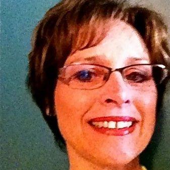 Kathy Gillespie linkedin profile