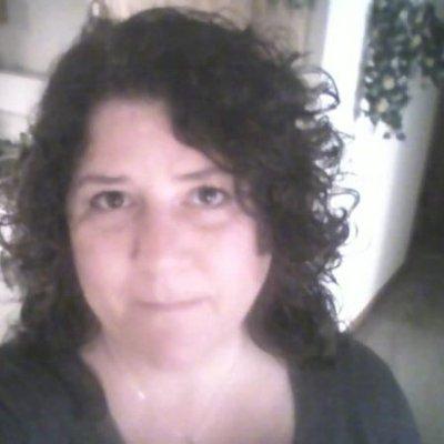Robin Dunn linkedin profile
